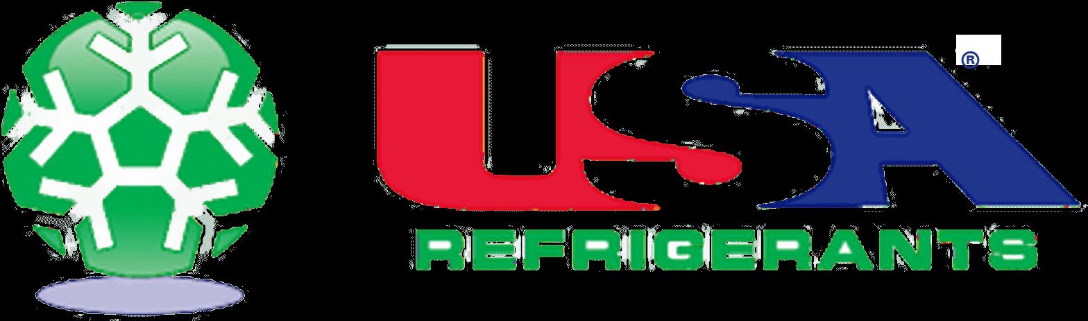Refrigerant Disposal and Reclamation | USARefrigerants com